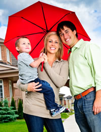 Coquille Umbrella insurance